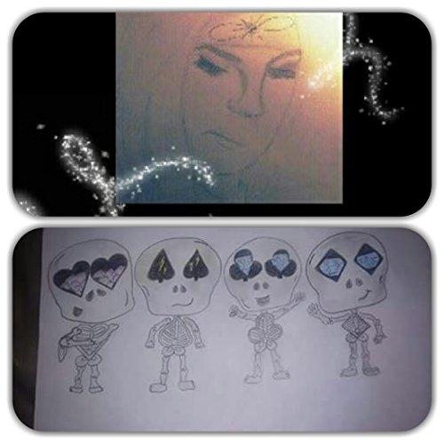 infinity-series-quadrant-i-the-awakening-enlightenment