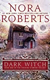 Dark Witch (The Cousins O'Dwyer Trilogy)