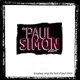 echange, troc Artistes Divers, Guy Haines - The Paul Simon Album