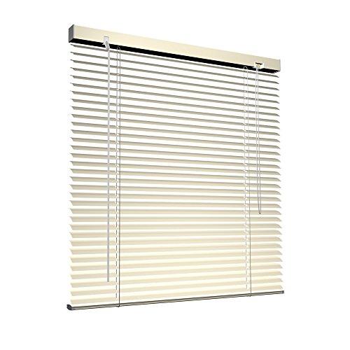victoria-m-veneziana-in-alluminio-70-x-130-cm-beige-montabile-senza-fori-incluse-clip-di-fissaggio-k