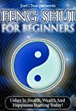 Feng Shui For Beginners (Mind Body Spirit Classics)