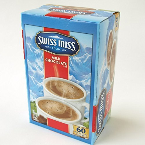 swissmiss-suisumisu-de-cacao-del-chocolate-con-leche-cajas-28gx60-bolsas-x2-conagra-foods-cacao-mezc