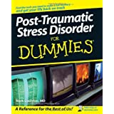 Post-Traumatic Stress Disorder For Dummiesby Mark Goulston