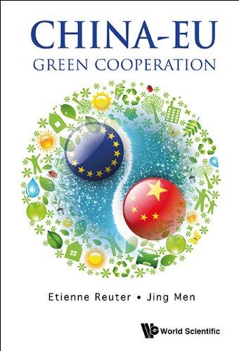 China-EU : Green Cooperation