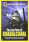 National Geographic: The Lost Fleet o...