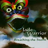 Breathing the Storm by Jade Warrior (2000-12-04)