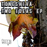 Two Ideas EP
