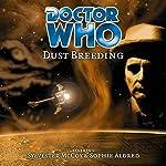 Doctor Who - Dust Breeding | Mike Tucker