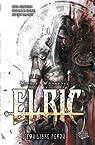 Elric, l'�quilibre perdu, tome 2 par Biagini