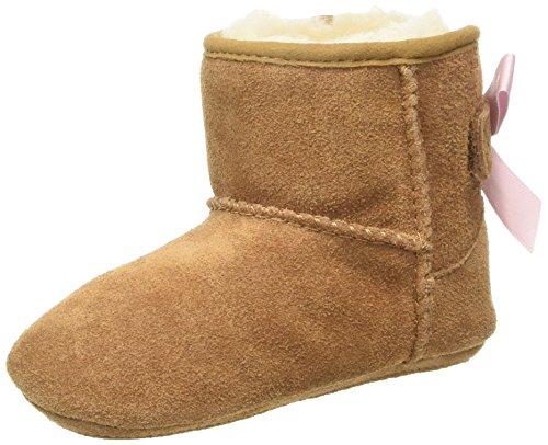 ugg-jesse-bow-scarpe-prima-infanzia-1-10-mesi-unisex-bimbo-marrone-chestnut-20
