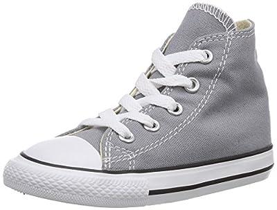 Converse Chuck Taylor All Star Season Hi,Unisex - Kinder Sneaker