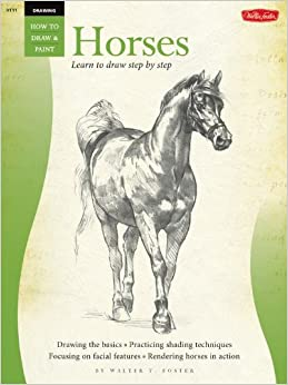 Walter Foster - Artist's Library Series Book - Color Theory FOAL53