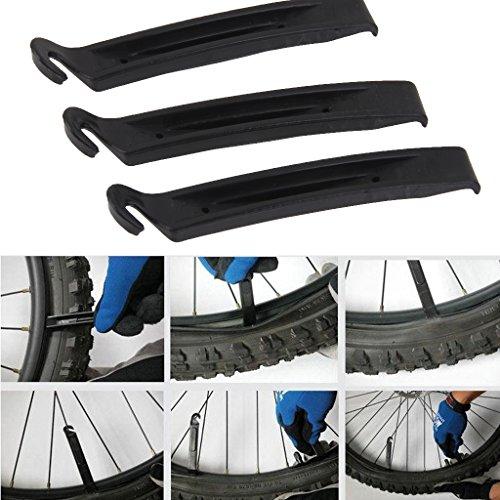 3pcs-pneumatici-della-bicicletta-della-leva-del-pneumatico-moto-bicicletta-strumenti-di-riparazione-