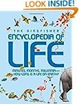 Kingfisher Encyclopedia of Life: minu...