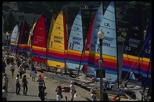 082023-hobie-catamarans-aquatic-park-a4-photo-poster-print-10x8