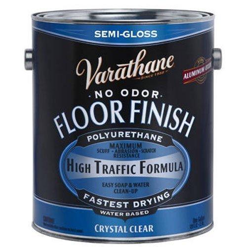 varathane-230131-crystal-clear-floor-finish-semi-gloss-1-gallon