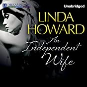 An Independent Wife | [Linda Howard]