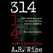 314 | A. R. Wise
