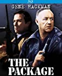 The Package (1989) [Blu-ray]