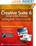Adobe Creative Suite 6 Design and Web...