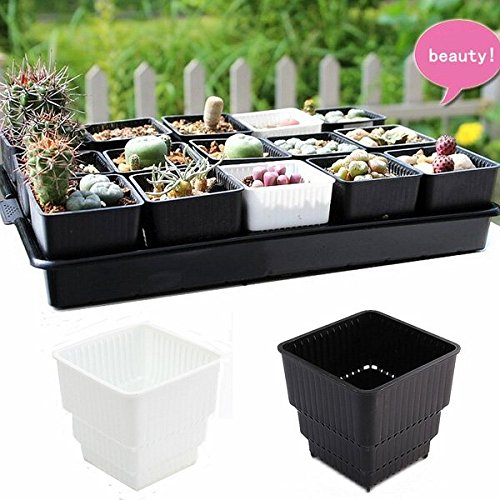 single-control-root-breathable-pp-resin-flower-pots-home-garden-office-decoration