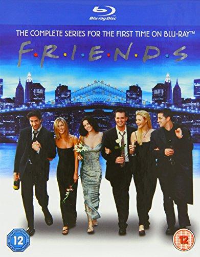 friends-complete-season-1-10-blu-ray-1994-region-free