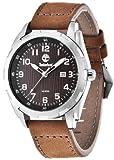 (ティンバーランド) Timberland 腕時計 NEWMARKET 13330XS-12 メンズ [並行輸入品]