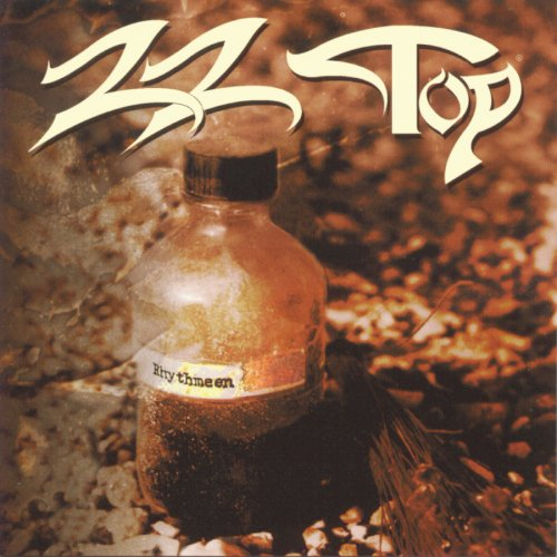 ZZ Top-Rhythmeen-CD-FLAC-1996-FRAY Download