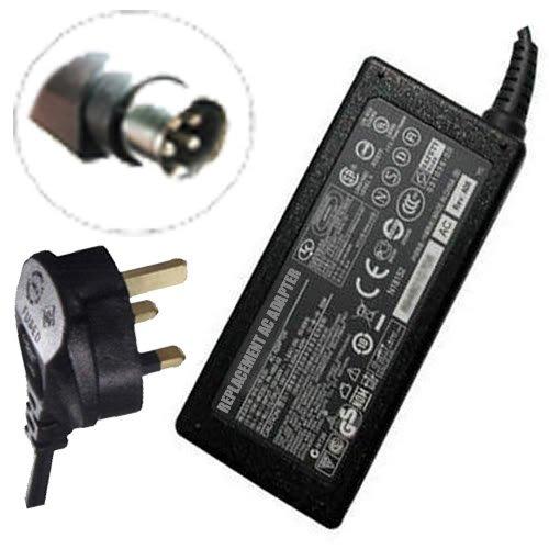 Like 12 volt 4 pin vibrator rating