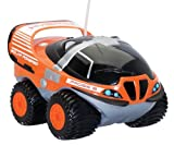 Kid Galaxy Morphibians Explorer (Colors May Vary)