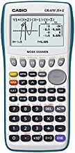 Casio Graph 35+E Calculatrice graphique USB