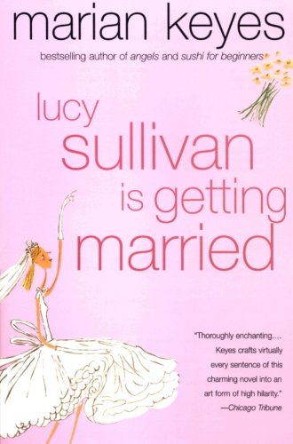 Lucy Sullivan Is Getting Married PDF