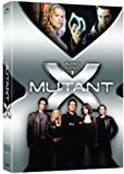 Mutant X: Season 1 (Bilingual)