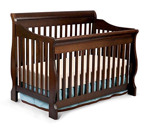 Price Tracking For Premium Baby Crib Convertible