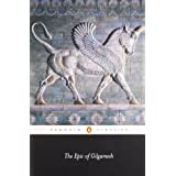 Penguin Classics Epic Of Gilgameshby Andrew George