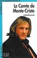 Lecture-clé : Le Comte de Monte-Cristo
