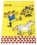 Pippi Langstrumpf 44.3628.00 - Pippi...