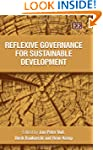 Reflexive Governance for Sustainable...