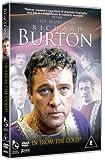 The World of Richard Burton [DVD]
