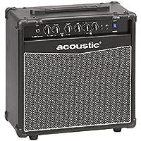 Acoustic Lead 20W 1x10 Guitar Combo Amp