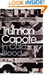In Cold Blood : A True Account of a M...