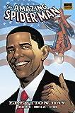 Spider-Man: Election Day