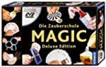 Kosmos 698386 - Zauberschule Magic -...