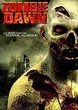 Zombie Dawn [Import]