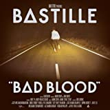 BASTILLE-BAD BLOOD