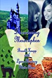 img - for Discovering Meiscaphen (Volume 1) book / textbook / text book