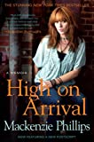 img - for High On Arrival book / textbook / text book
