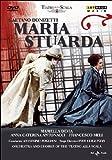 echange, troc Maria Stuarda, opéra de Gaetano Donizetti (Teatro alla Scala 2008)