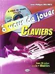 A vous de Jouer Volume 1 +CD - Orgue...
