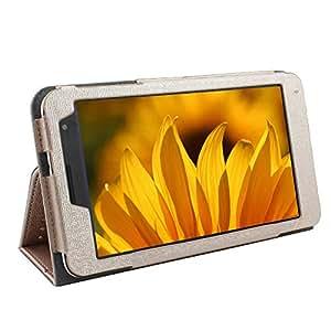 Amazon.com: HuaWei MediaPad T1 7.0 Case - IVSO®HuaWei MediaPad T1 7.0